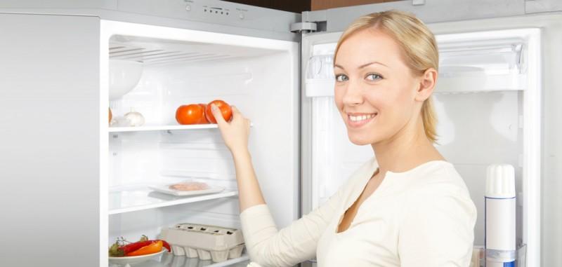 Frigo zanussi non raffredda colonna porta lavatrice for Frigo no frost non raffredda