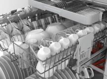 La lavastoviglie non asciuga bene?