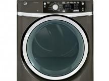 Meglio l'asciugatrice o la lavasciuga?