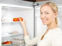 Il frigorifero non funziona